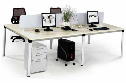5 consejos para elegir la mesa de oficina perfecta