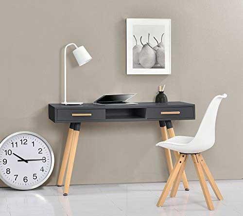 mesas de ordenador para oficina
