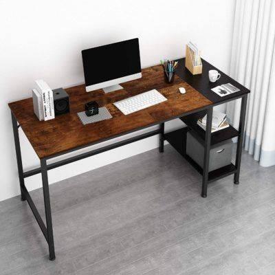 JOISCOPE Escritorio de Computadora, Escritotio,Mesa de Computadora 1
