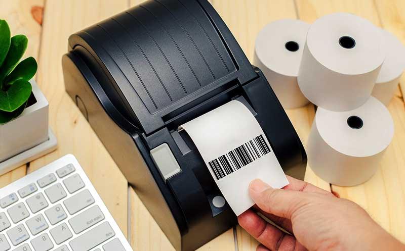las mejores impresoras térmicas